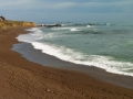 Cambria_coast1