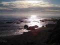 Cambria_coast2