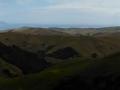 coastal_hills1