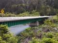 Navarro River Bridge