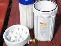 Water-filter-replace-1