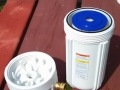 Water-filter-replace-2