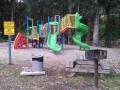 SMKOA_Playground
