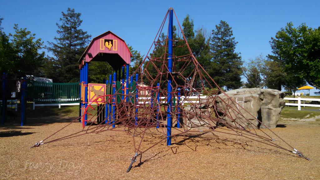 Internet Companies Near Me >> Campground Review – San Francisco North / Petaluma KOA ...