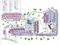 WineCountryRVResort_Map