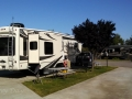 WineCountryRVResort_OurRig2