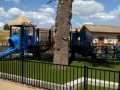 WineCountryRVResort_Playground