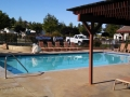 WineCountryRVResort_Pool