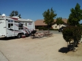 WineCountryRVResort_PullThruSites3