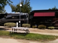 WineCountryRVResort_PullThruSites6