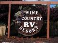 WineCountryRVResort_Sign3