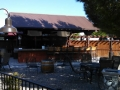 WineCountryRVResort_WineBar