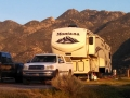 Mojave_River_Forks_Our_Rig_1