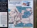 Alpine-Loop-Map-1