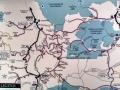 Alpine-Loop-Map-2