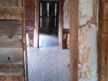 Animas-Forks-House-Interior