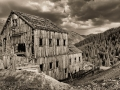 Animas-Forks-Mill-BW
