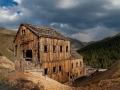 Animas-Forks-Mill-Pano
