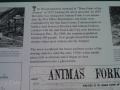 Animas-Forks-Plaque-2