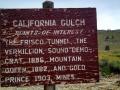 California-Gulch-Sign