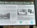 Duncan-House-Plaque