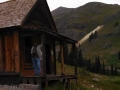 Jerry-at-Animas-Forks-1