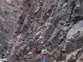 Jerry-n-pups-in-Canyon-at-Eureka