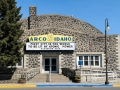 Archo, Idaho - First City in the World to be Lit by Atomic Power