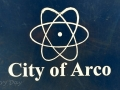 Arco City Logo