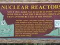 Idaho National Labs Nuclear Reactors Info