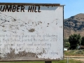 Arco Number Hill