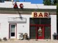 Atomic City Bar