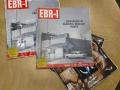 EBR-1 - 50's Living Room Magazines