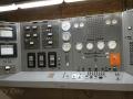EBR-1 - Control Panels
