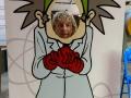 EBR-1 - Mad Scientist - Kim