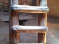 Edge-of-the-Cedars-Ladder