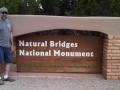 Jerry-at-Natural-Bridges-1
