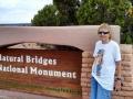 Kim-at-Natural-Bridges-1