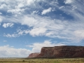 Muley-Point-Cliffs-1