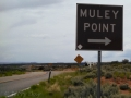 Muley-Point-Sign