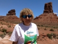 Kim in the Valley of the Gods