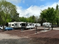 J and H RV Park