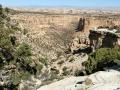 Black Dragon Canyon, San Rafael Swell, Utah