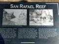 I-70 San Rafael Information Plaque #2
