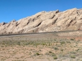 The Silent City - San Rafael Swell, Utah