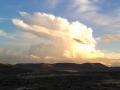 Blue-Mesa-Clouds-1