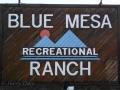 Blue-Mesa-RV-Ranch-Sign
