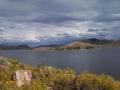 Blue-Mesa-Reservoir-1