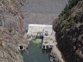 Blue-Mesa-Reservoir-Dam-1
