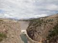 Blue-Mesa-Reservoir-Dam-2